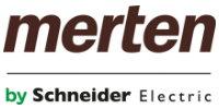 becht-baezner.de